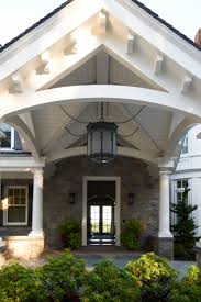 House Porch by 1085 Best Porches And Doors Images On Pinterest Home Terraces