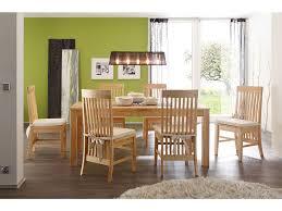 Esszimmerstuhl Aus Holz Stuhl Bologna Vi Esszimmerstühle Von Massivum