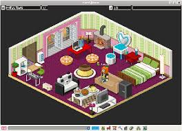 Virtual Home Design Games Online Free Houses Interior Design Cozy 3 On Kerala Style Home Interior