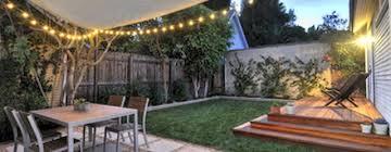 Backyard Seating Ideas by Decorapatio Com Decorating Interior And Exterior Design Ideas