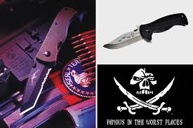 Names Of Knives In The Kitchen Making The Cut 15 Best Pocket Knife Brands Hiconsumption
