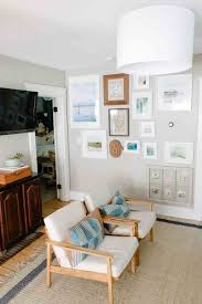 Photos Of Living Rooms Small Space Living Room Reveal In A Eclectic Bungalow Tiny House