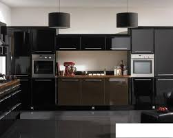 splashback glass kitchen island with wine fridge are black granite