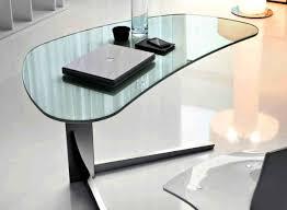 desk space heater corner desk small spaces corner desk ikea for computer screen wall