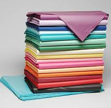satin wrap tissue paper satin wrap color tissue bag depot co all rights reserved prices