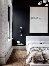 industrial decorating ideas best 100 industrial bedroom ideas decoration pictures houzz