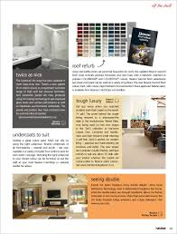 new products and ideas for the home habitat magazine