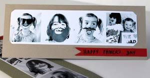 Homemade Photo Booth 36 Homemade Father U0027s Day Gift Ideas Favecrafts