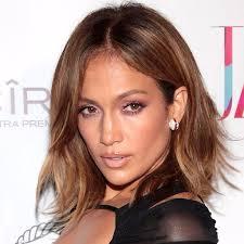 bronde hair 2015 photos of celebrities with bronde hair colour popsugar beauty uk