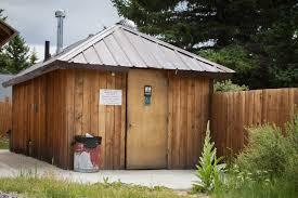 bowery haven resort cabin rentals
