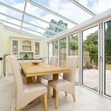 kitchen conservatory ideas best 25 lean to conservatory ideas on glass roof intended