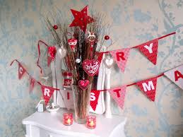 christmas decorations at home bargains home decor