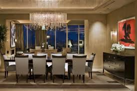 modern dining room chandeliers modern dining room chandeliers modern dining room with rectangular