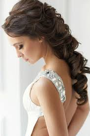 32 best formal hairstyles images on pinterest hairstyles