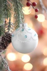 craftberry bush three ideas to update your ornaments http