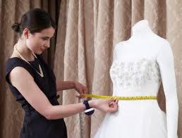 wedding dress alterations wedding dress alterations omg bridal