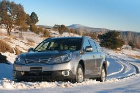 subaru outback diesel review caradvice