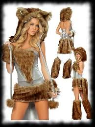 Bigfoot Halloween Costumes Wisconsin Cryptozoology