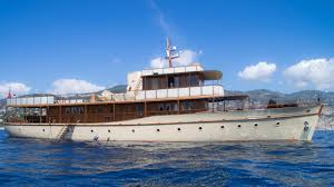 over the rainbow yacht for sale boat international