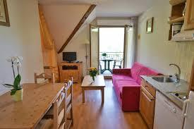 chambre annecy appartement 2 4 personnes t2 location de vacances résidence