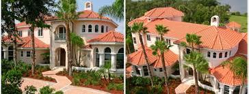 rent a mansion or villa in miami las vegas nyc new york and los