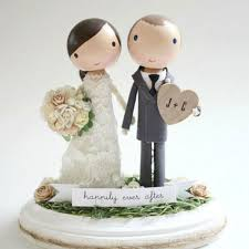 wedding cake top 10 best wedding cake toppers for 2018 wedding toppers