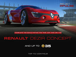 renault dezir wallpaper project impulse v5 5 0 real racing 3 wiki fandom powered by