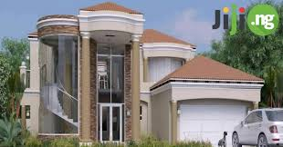 house designs top 5 beautiful house designs in nigeria jiji ng