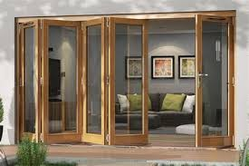 Diy Patio Doors Sliding Patio Doors Adding To Your Home Garden Garden