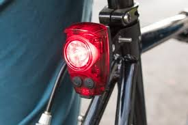 brightest bicycle tail light the best commuter bike lights reviews by wirecutter a new york