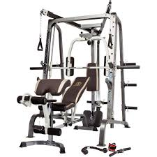 Weider Pro 256 Combo Weight Bench Weider Bungee Bench Total Body Workout System Walmart Com