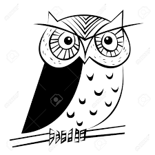 tribal owl tattoo 1 624 owl tribal stock illustrations cliparts and royalty free