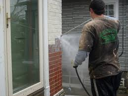 best of paint removal from brick exterior architecture nice