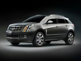 cadillac suv gas mileage used 2011 cadillac srx for sale pricing features edmunds