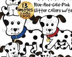 Personalized Dog Photo Album Personalized Dog Tag