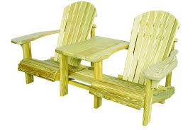Painting Outdoor Wood Furniture Outdoor Wood Furniture Paint Colors Solid Wood Outdoor Furniture