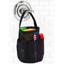 Bathroom Caddy For College by Bath And Shower Supplies For College Students Free Shipping