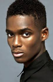 photo hair styles for african man black men hairstyles 26 2015