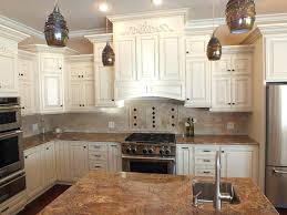 amish kitchen island amish kitchen cabinets pittsburgh pa holmes county ohio arthur