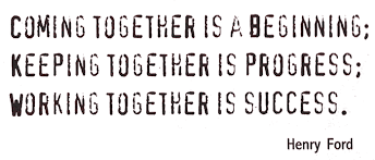 1000 images about work together quotes on working 413416