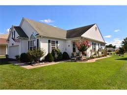 rehoboth beach real estate delaware beach properties for sale