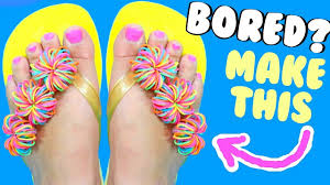 6 cool summer crafts to do when you u0027re bored quick u0026 easy diy
