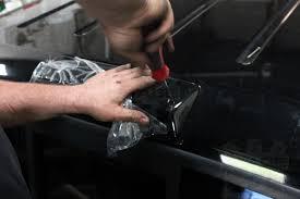 2011 f150 third brake light install guide 2004 2008 f150 recon smoked led third brake light