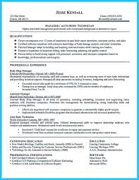 service industry resume examples auto sales manager resume cv cover letter auto sales manager auto sales manager job description writing a clear auto sales resume how to