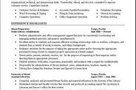 Accounts Receivable Resume Sample by Accounts Payable Resume Template Sample Reentrycorps