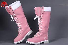 womens pink timberland boots sale timberland 14 inch pink timberland style boots for