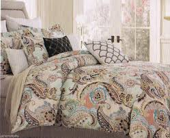 Marshalls Comforter Sets Bed U0026 Bedding Extraordinary Comforter Sets King For Stunning