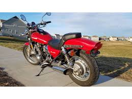 kawasaki eliminator for sale used motorcycles on buysellsearch