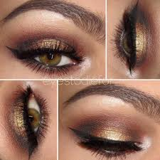 25 best ideas about hazel eyes on hazel eye makeup hazel eyeshadow and hazel brown eyes