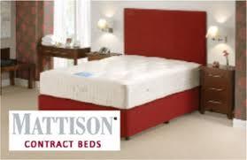 Hotel Bed Frame Secondhand Hotel Furniture Beds